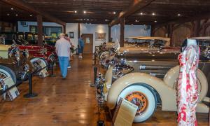 7227-car-museum