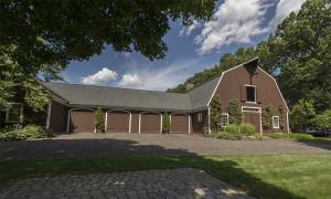7231 museum barn at collings