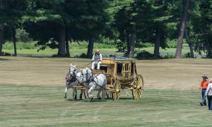 7328-stagecoach