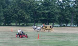7330-stagecoach-vs-1904-franklin-model-a