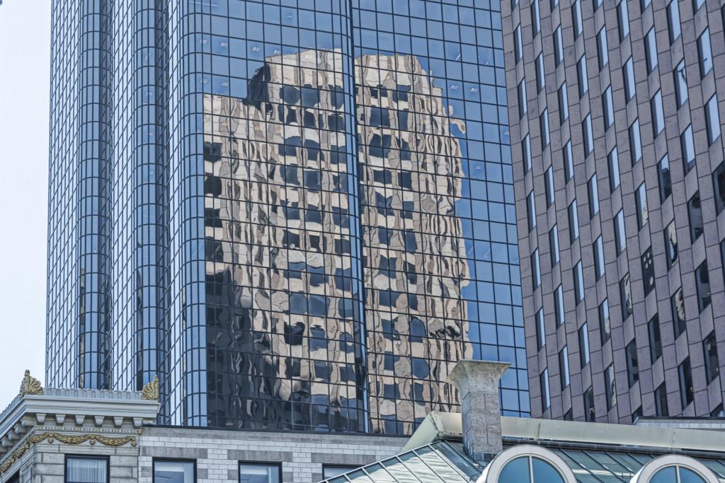 _DSC3682_1 boston lucis wyeth cropped